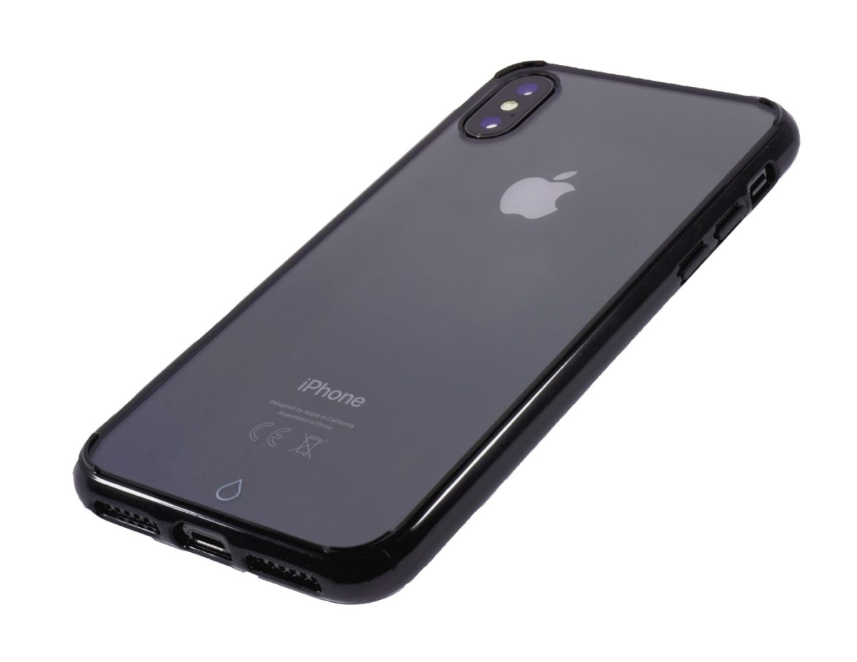 כיסוי לאייפון xs / x