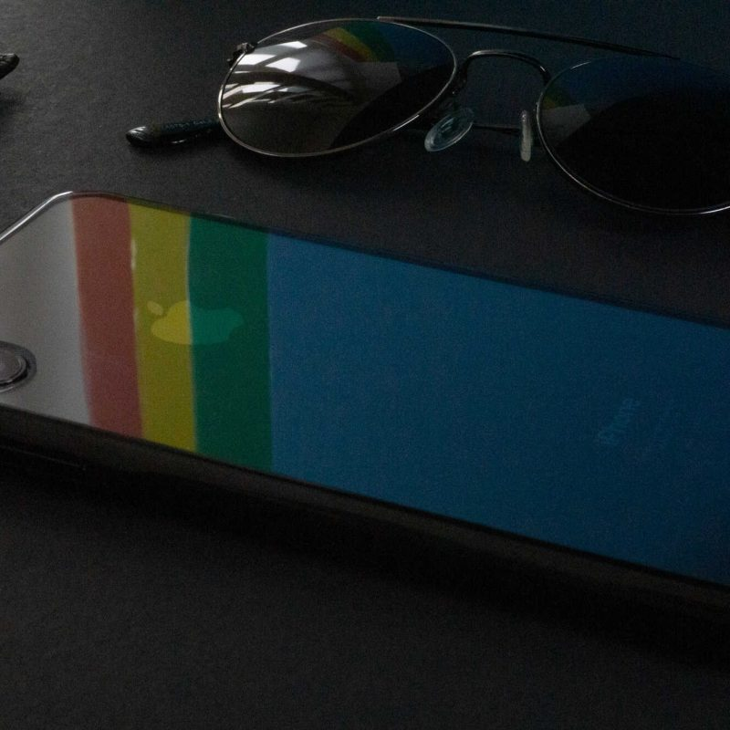 כיסוי מגן שקוף לאייפון Xs Max