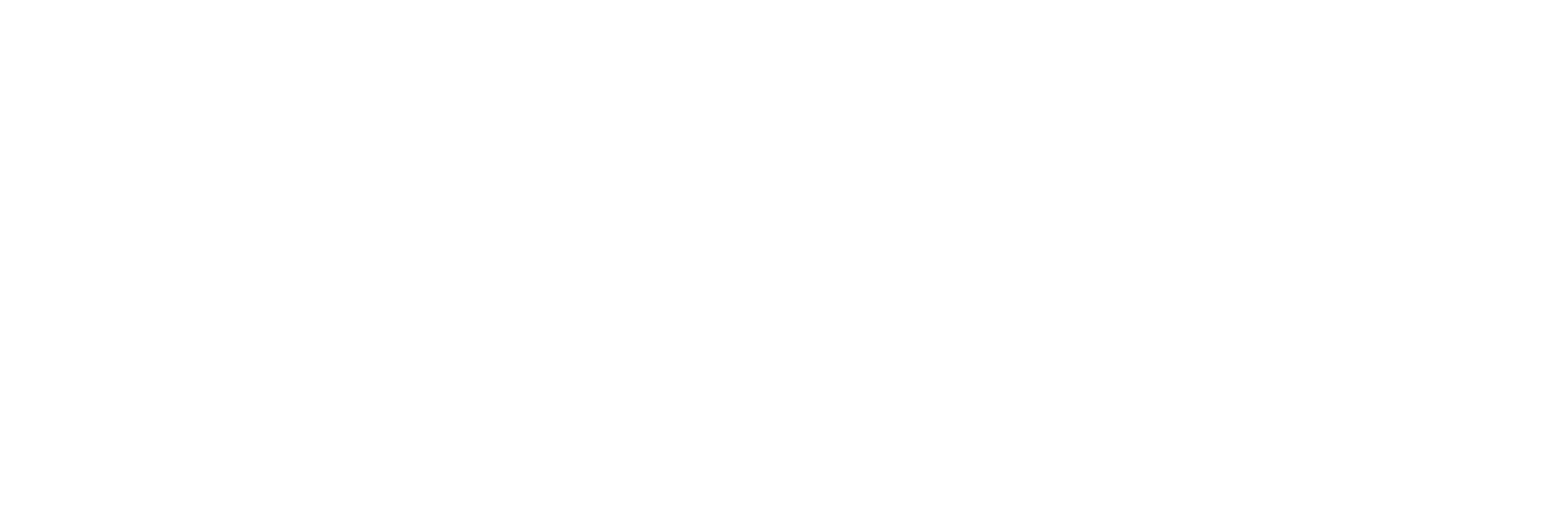 Clearly - White