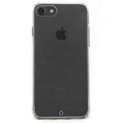 כיסוי מגן שקוף לאייפון 7 ו 8