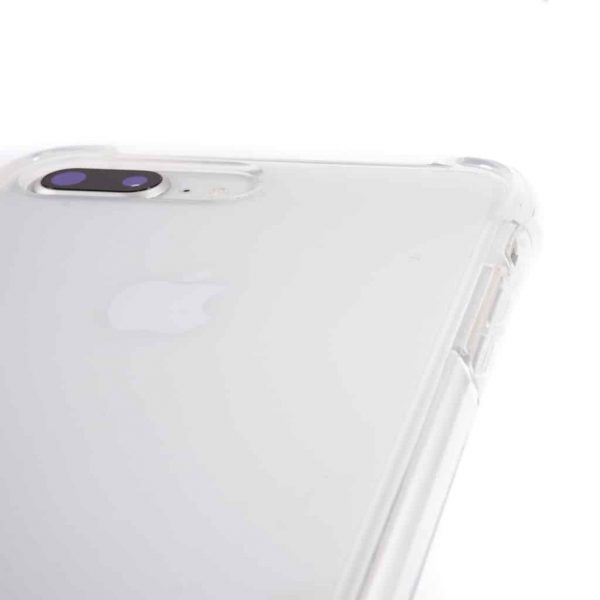כיסוי לאייפון 7/8 פלוס – Super Protection