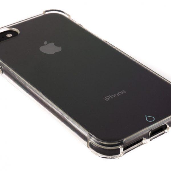 כיסוי לאייפון 7/8 – Super Protection