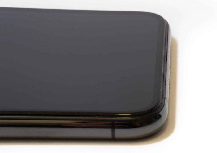 מגן מסך לאייפון Xs Max
