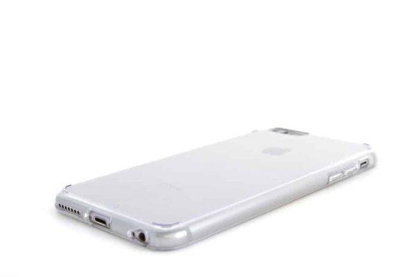 כיסוי שקוף מגן לאייפון 6 6S אס