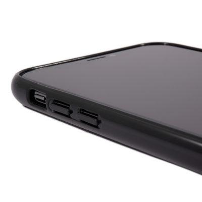 כיסוי ומגן מסך לאייפון X / XS Max