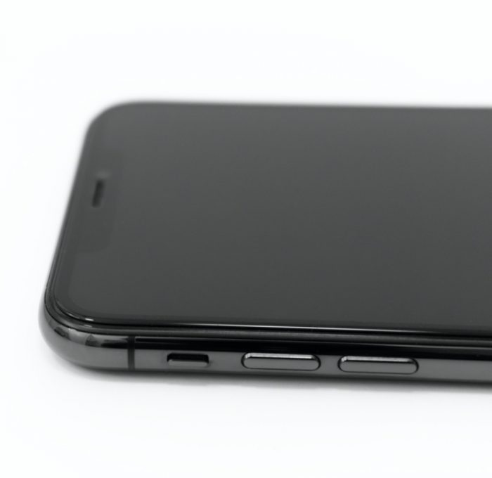 מגן מסך לאייפון X / Xs Max