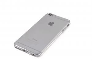 כיסוי מגן שקוף לאייפון 6 פלוס