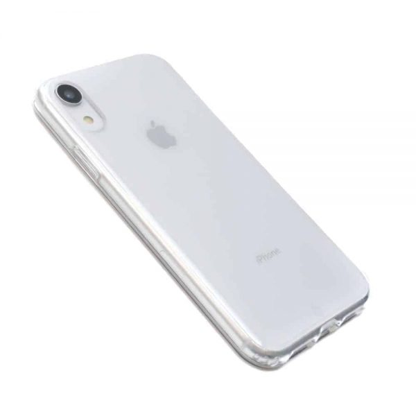כיסוי לאייפון XR
