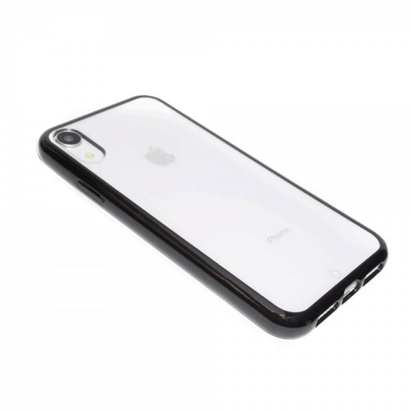 כיסוי לאייפון  Black Edition – XR