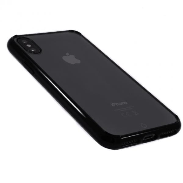 כיסוי לאייפון BlackEdition – X / Xs / Xs Max
