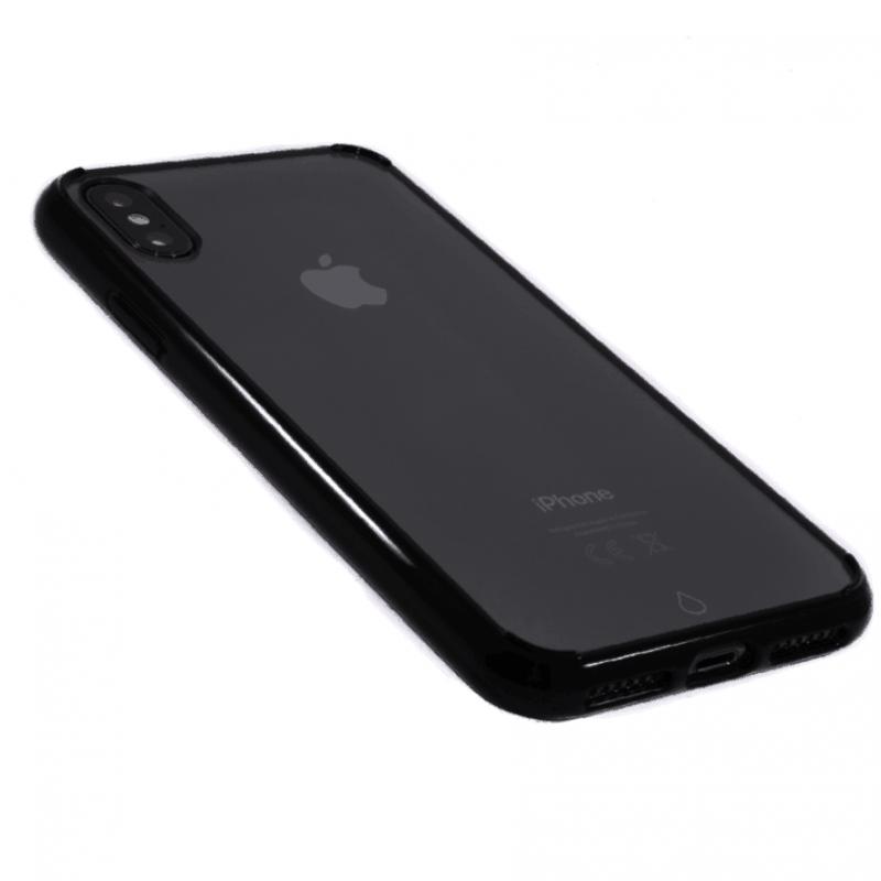 כיסוי לאייפון Xs Max