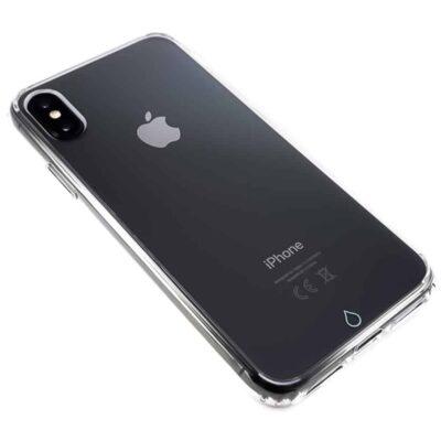 כיסויים ומגנים לאייפון X / XS / MAX