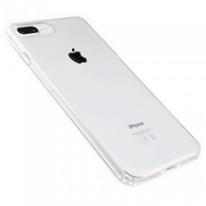 כיסוי מגן לאייפון 8 פלוס