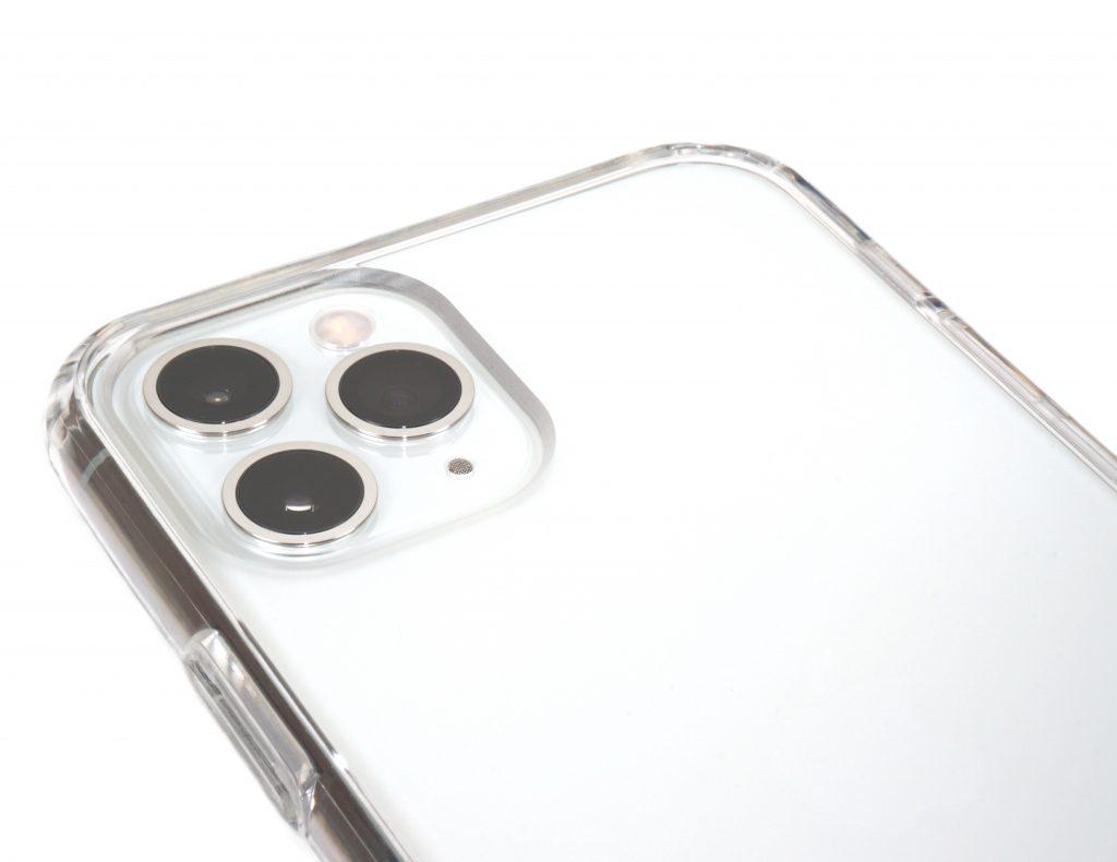 כיסוי לאייפון 11 פרו מקס