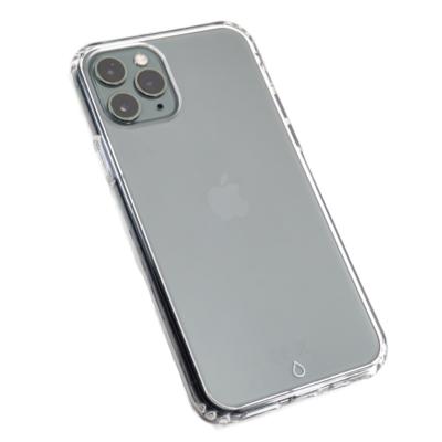 מגן לאייפון 11 פרו מקס