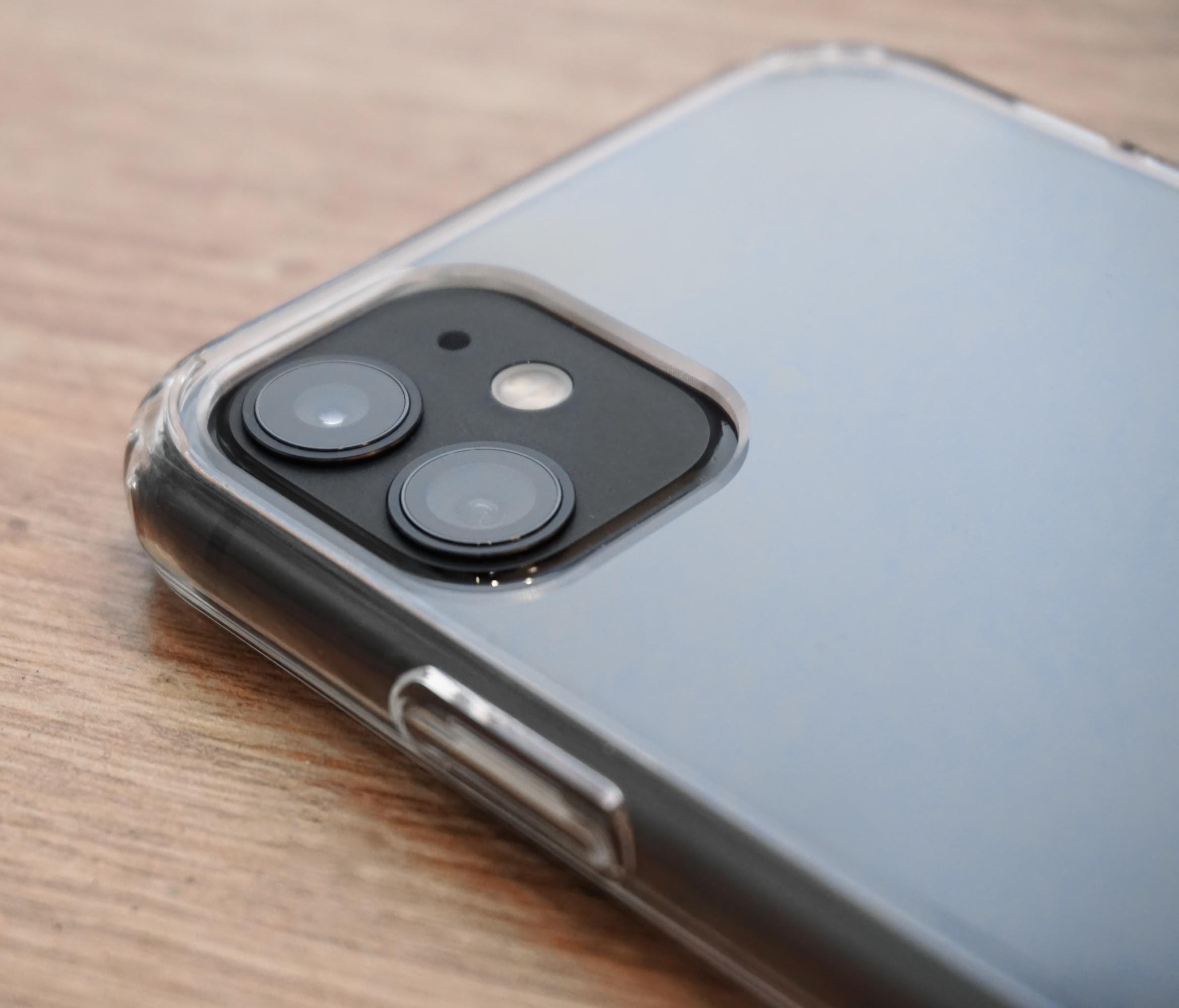 כיסוי ל iPhone 11 אייפון 11