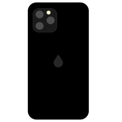 כיסויים ומגנים לאייפון 11