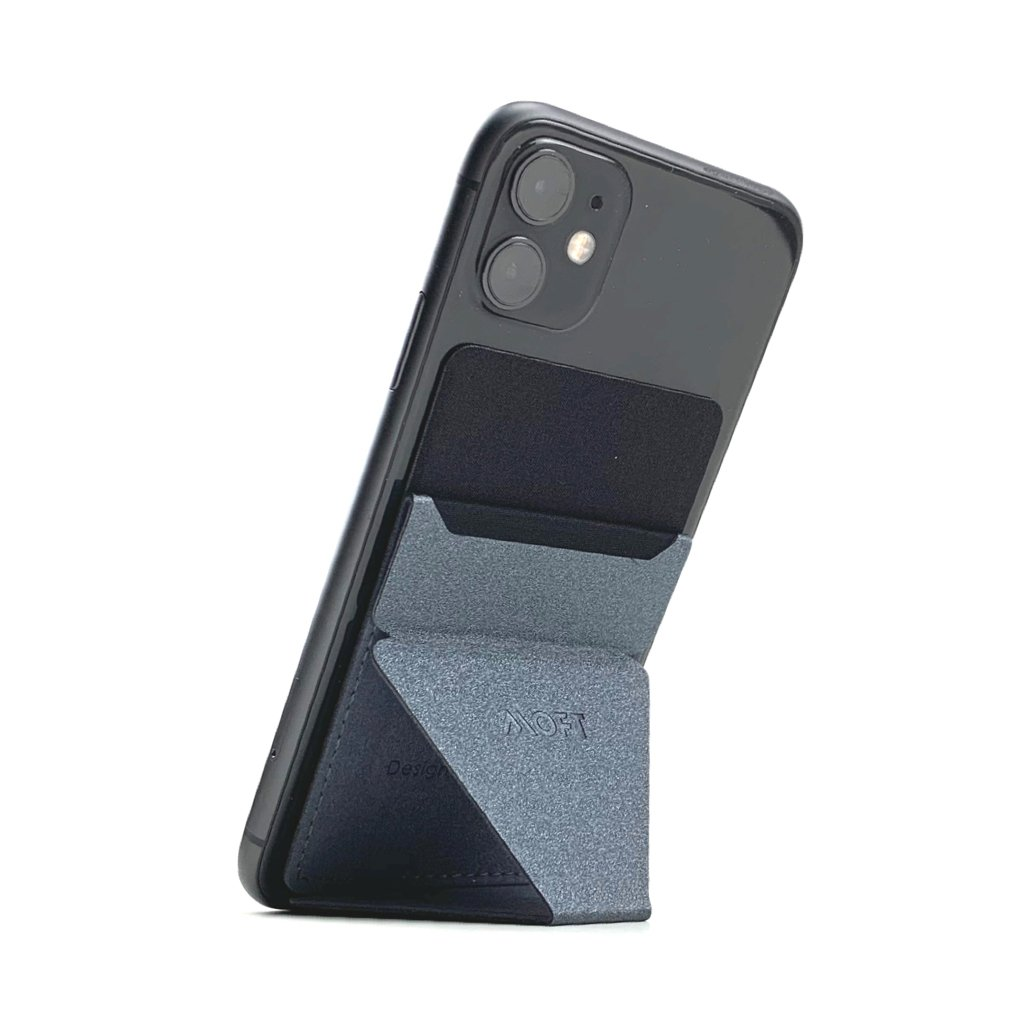 מעמד לסמארטפון MOFT X - Space Grey