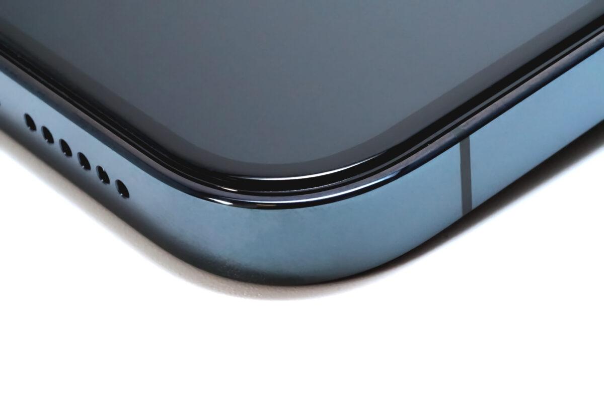 מגן מסך זכוכית לאייפון 12, 12 פרו, 12 פרו מקס , 12 מיני