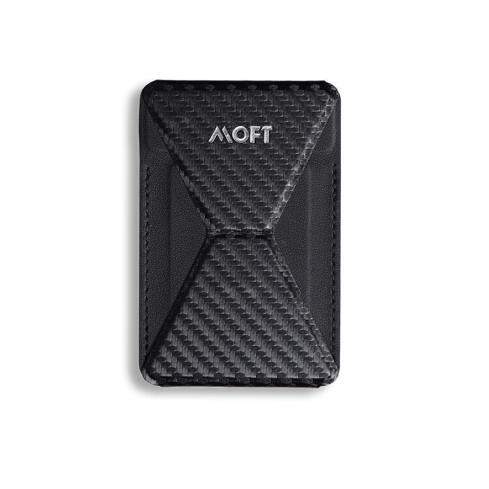 מעמד לסמארטפון MOFT X - Compact
