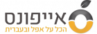 copyof_iphones_logo_resized.png