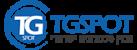 tgspot-logo.png
